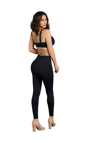 Assistance Leggings