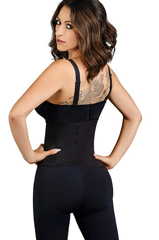 ASS-Sistance High Compression Leggings