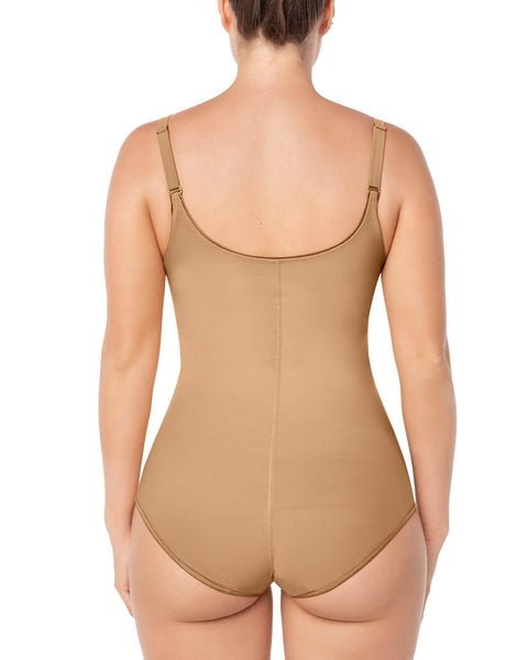 Bodysuit Shaper