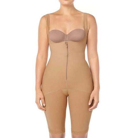 Body Shaper (Knee)