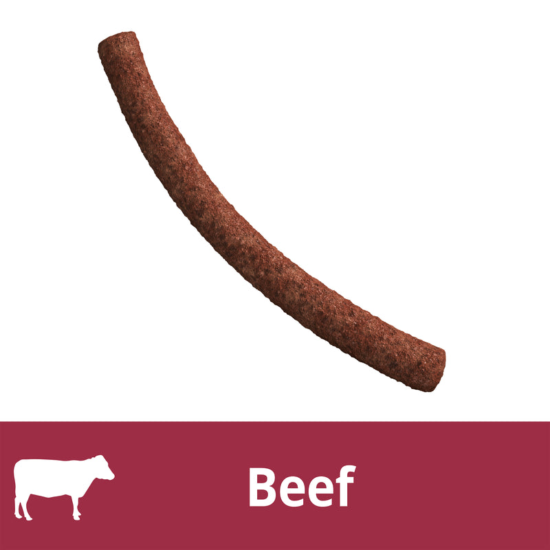 STIX™ with Beef
