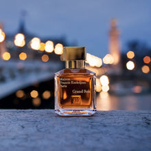 Load image into Gallery viewer, Grand Soir Eau de parfum