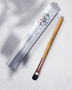 It's All In The Details Concealer Brush
