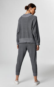 Alice Knit Sweatpants