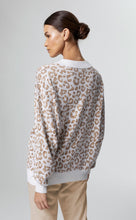 Load image into Gallery viewer, Hermosa Sweater
