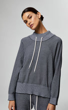 Load image into Gallery viewer, Maceo Knit Sweat