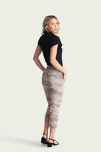 Load image into Gallery viewer, Indiana Cotton Pant