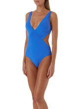 Load image into Gallery viewer, Del Mar Swimsuit