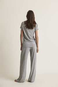Double Layer Pant