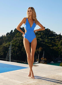 Del Mar Swimsuit