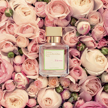 Load image into Gallery viewer, À la rose Eau de parfum