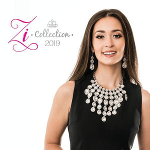 Zi Collection - Mesmerize