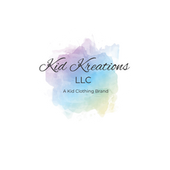 Kid Kreations LLC