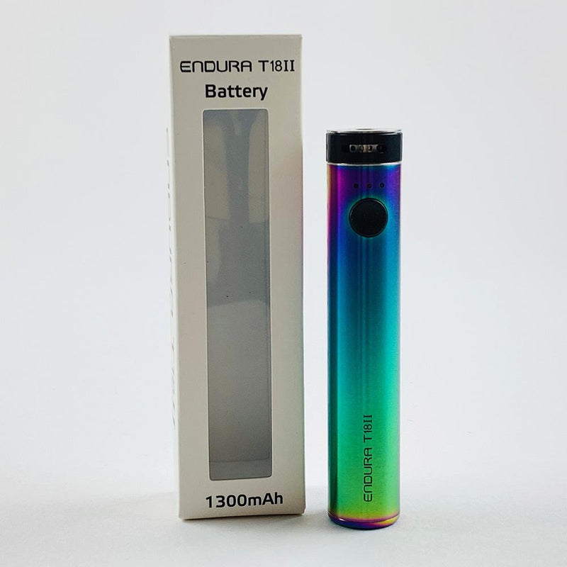 Innokin Endura T18 2 Battery (4714836328514)