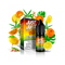 Just Juice Exotic Fruits Lulo and Citrus Nic Salt (4705821589570)