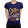 Coffee Makes Everything Possible Coffee T-Shirt