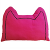 Xenotees New Cat Ears Pillow Featured in a Fresh Step Cat Litter Ad!