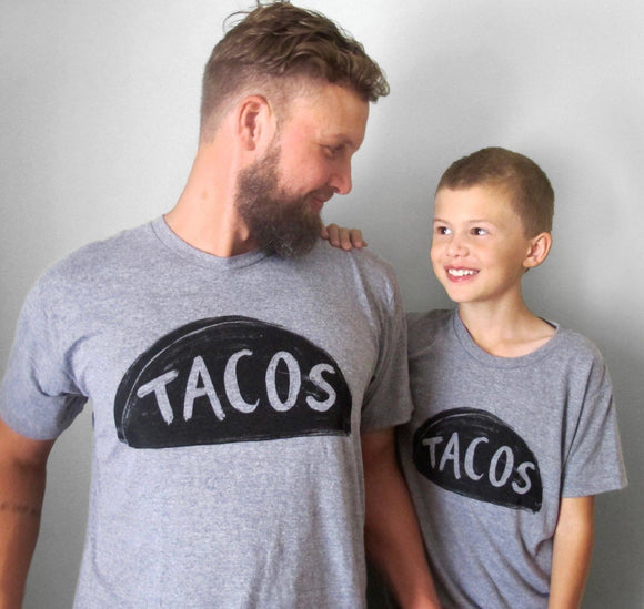 Gifts for the Taco Lover in your life!
