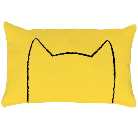 home pillow accessories en mainstays bed medium walmart for pillows bedroom latex canadian support n canada