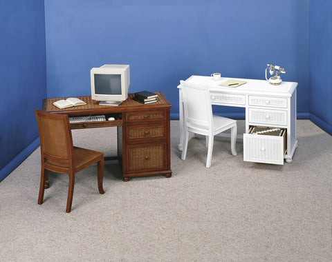 Seaside Desk & Chair set