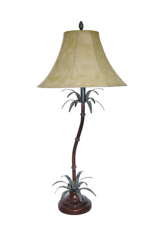 Table Lamp 9266