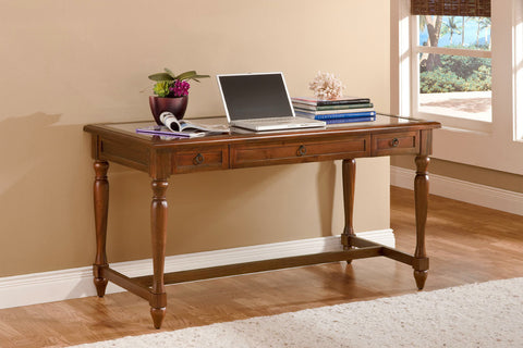 Fiji Writing Desk