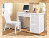 Santa Cruz Desk and Chair