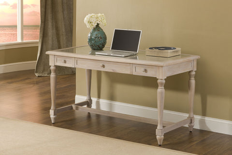 Tortuga Writing Desk