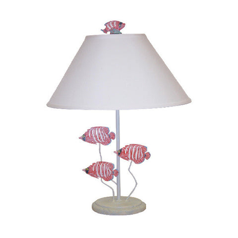Table Lamp 9254