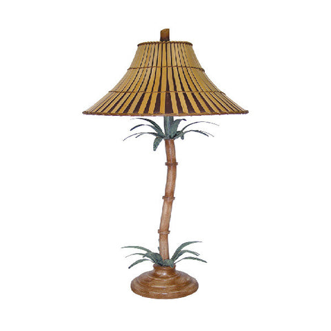 Table Lamp 9265-2