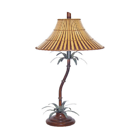 Table Lamp 9266-2
