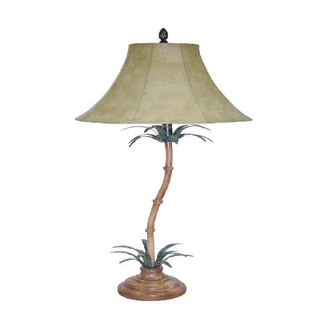Table Lamp 9265