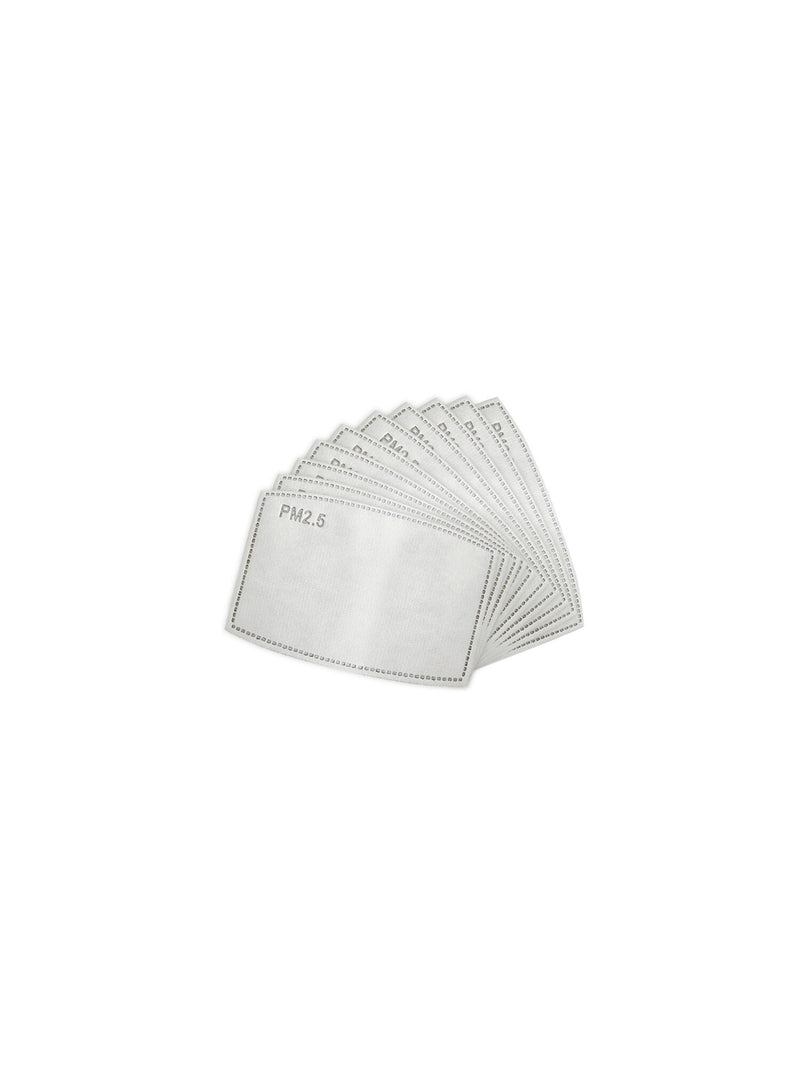 Children's - Filters (10 Pack )