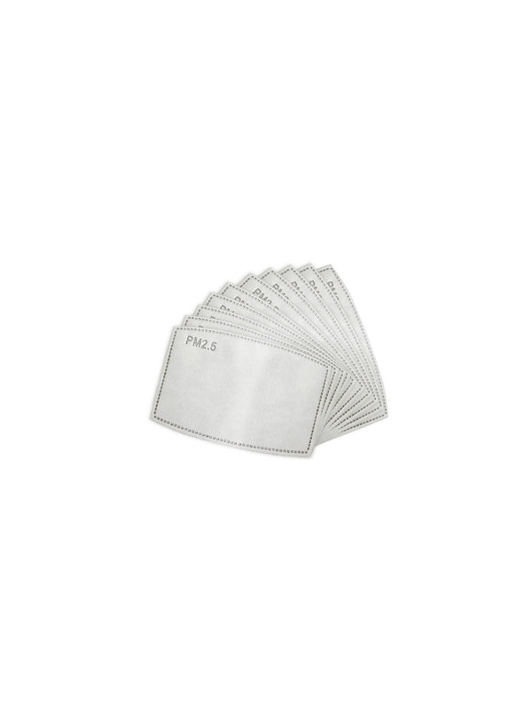 Adult - Filters (10 Pack )