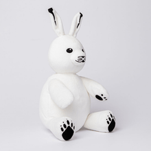 Load image into Gallery viewer, Annik the Arctic Hare