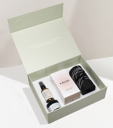 Conscious Favorites Gift Collection