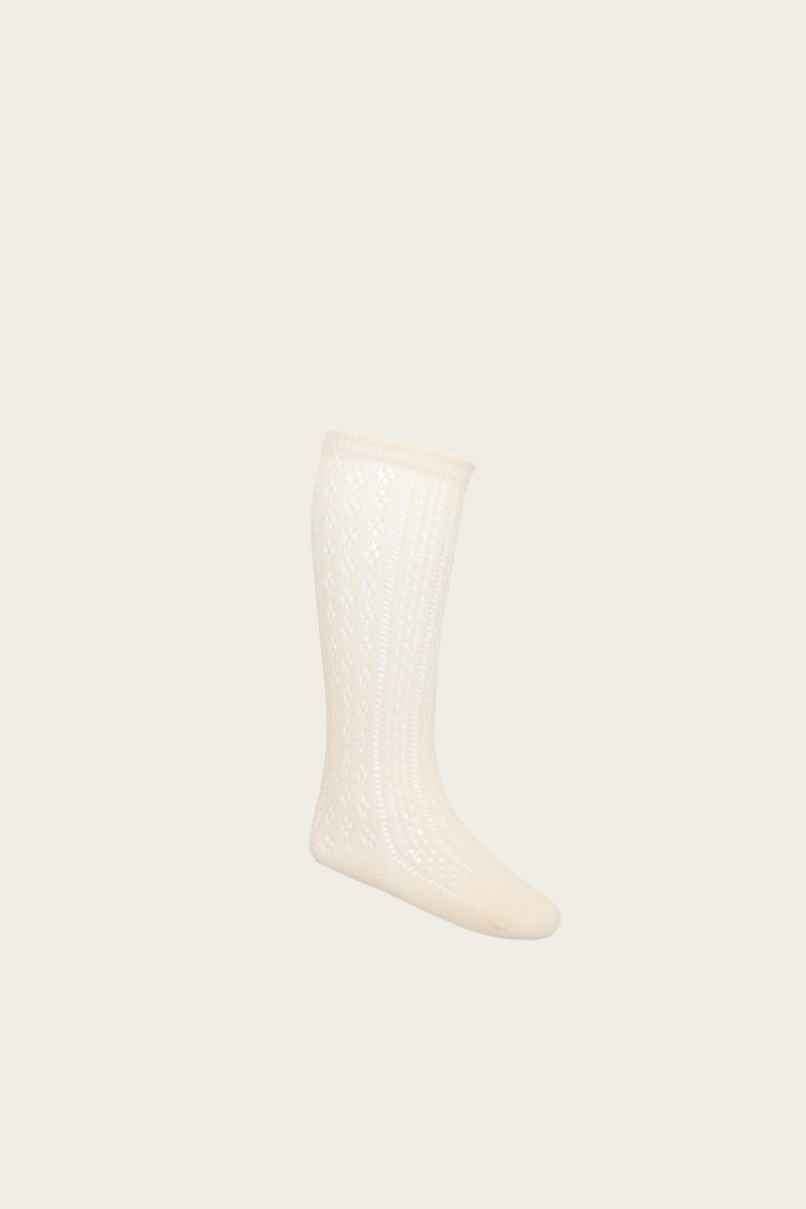 Ellie Sock Milk