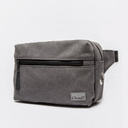 Belt Bag Basalt