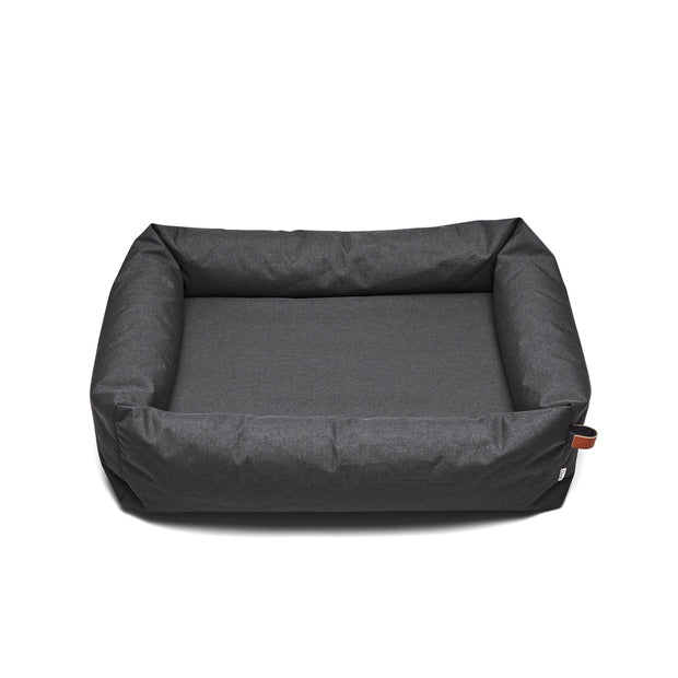 Hundebett Sleepy Graphit Outdoor - nerineri