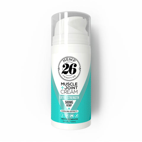 MYLÉ MINI 1.2ML DISPOSABLE POD DEVICES - (PACK OF 2)