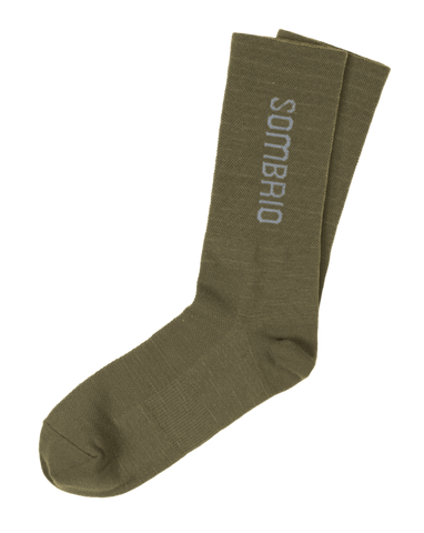 Trophy Socks Women's - Sombrio - Chateau Mountain Sports
