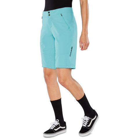 Cadence Bike Short Women's - Dakine - Chateau Mountain Sports