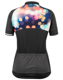 Evolution Zap Jersey Women's