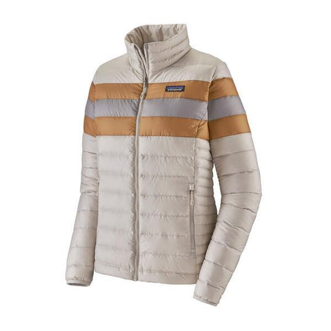 Down Sweater Jacket Women's - Patagonia - Chateau Mountain Sports