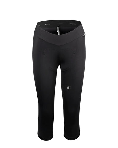 Laa La Lai Knickers S7 Women's - ASSOS - Chateau Mountain Sports
