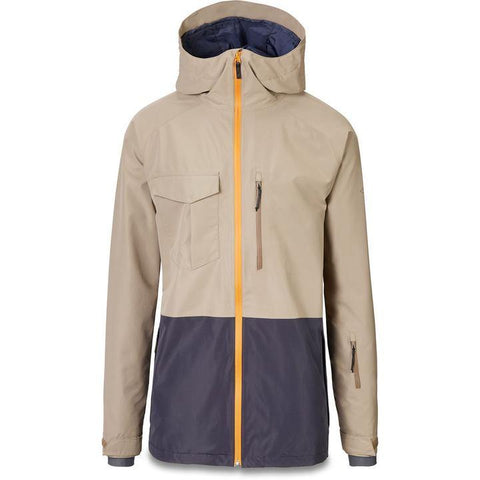 Smyth Pure Gore-Tex 2L Jacket Men's - Dakine - Chateau Mountain Sports