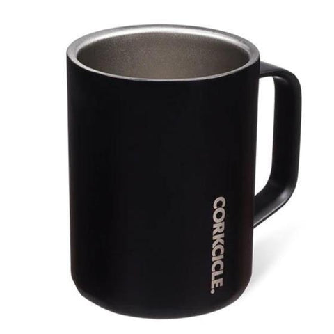 Travel Mug 16oz - CORKCICLE - Chateau Mountain Sports