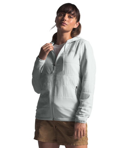 Mountain Sweatshirt Hoodie 3.0 Women's - The North Face - Chateau Mountain Sports