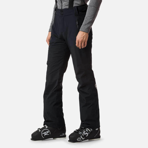 Course Ski Pant Men's - Rossignol - Chateau Mountain Sports
