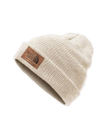Cali Wool Backyard Beanie - The North Face - Chateau Mountain Sports